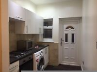 MODERN STUDIO TO RENT IN REDBRIDGE FOR £850PCM ALL BILLS INCLUDED. SEPARATE KITCHEN,SEPARATE BEDROOM