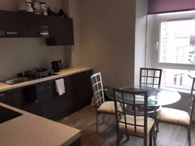 Modern Apartment Close To City Centre & Campus 325pm