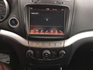 2012 Dodge Journey R/T London Ontario image 17