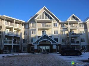 $237,000 - Condominium for sale in Cumberland