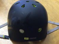 Zhik Sailing Helmet