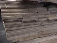 Wbp plywood offcuts all 1220 long 12mm thick