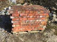 old bricks for sale