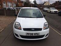 Ideal first car, £30 tax, full service, 11 months MOT, cheap insurance
