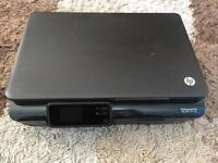 Hp photosmart 5515 wireless printer