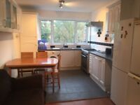 A Large room to rent in Brixton Hill