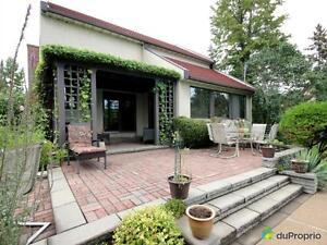 395 000$ - Maison 2 étages à vendre à Lery West Island Greater Montréal image 2