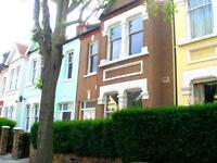 5 bedroom house in Twilley Street