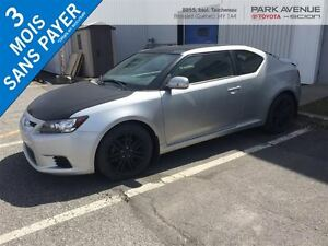 2013 Scion tC * NOUVEL ARRIVAGE *