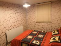 my 1 bedroom for your 1 or 2 bedroom