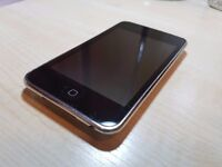 iPod Touch 3rd Generation (used)
