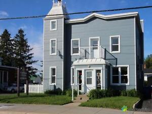 239 000$ - Duplex à vendre à Rawdon