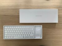 Apple Magic Mouse 2 & Keyboard - Brand New with Original Packaging