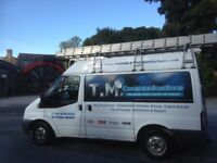 FOR ALL YOUR SMALL HOUSEHOLD ELECTRICAL REPAIRS AND INSTALLATIONS CALL TM COMMS TODAY