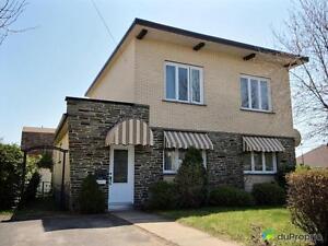 167 500$ - Maison 2 étages à vendre à Drummondville