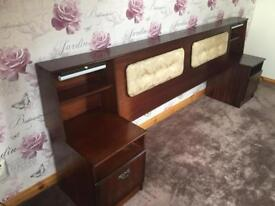 Rossmore Furniture