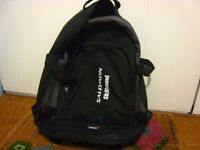 Salomon Skibound Coach 2 Rucksack - New - never used