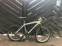 USED ALLOY BICYCLES ONLY £149
