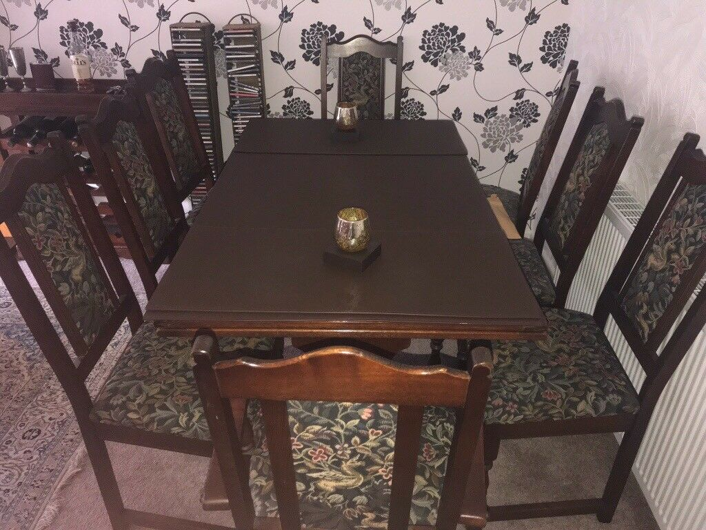 House sale clearance furniture.