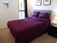 ** 1 Bedroom Apartment in Barking Close to the Station**MUST SEE**