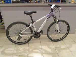 "Vélo de montagne Trek 14"" - 0425-4"