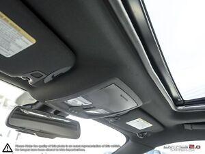 2016 Dodge Challenger SXT | NAV | ROOF | BACK-UP CAM | BLIND SPO Cambridge Kitchener Area image 20