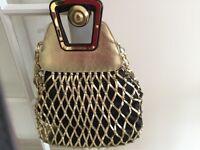 Ladies handbag Dolce and Gabbana