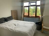 Double Room £150 per week Romford