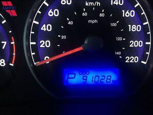 2010 Hyundai Santa Fe GL AWD 3.5L V6 91500KM Edmonton Edmonton Area image 18