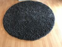 Circle Rug by Oriental Weavers