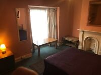Beautiful very large room in shared HMO licensed house