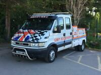 SCRAP CARS AND VANS ALWAYS WANTED CASH WAITING BRISTOL AND SURROUNDING AREAS