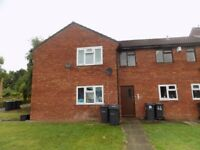 IDEAL FOR A FIRST TIME BUYER. STUDIO FOR SALE. FAB PRICE AT £52,950. OFFERS WELCOME.
