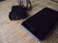 Nokia Lumia 530 - Spares or Repair