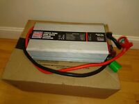 PSI1000 1000W pure sine wave power inverter