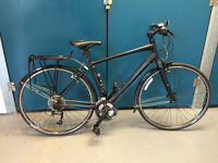 Specialized Sirrus Sport in great condition