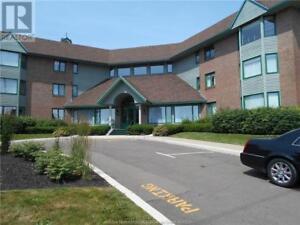 191 Queen ST Unit#202 Moncton, New Brunswick