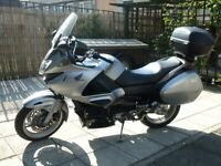 Used Motorbikes and Scooters for Sale in Newcastle, Tyne and Wear