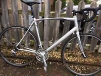 Specialized Allez 2010 Road Bike (61cm)