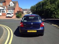 Volkswagen Polo 1.4 Quick sell