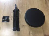 Instrument Seat/Stool