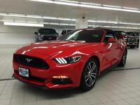 2015 FORD Mustang GT PREMIUM CUIR, NAV, CAMERA
