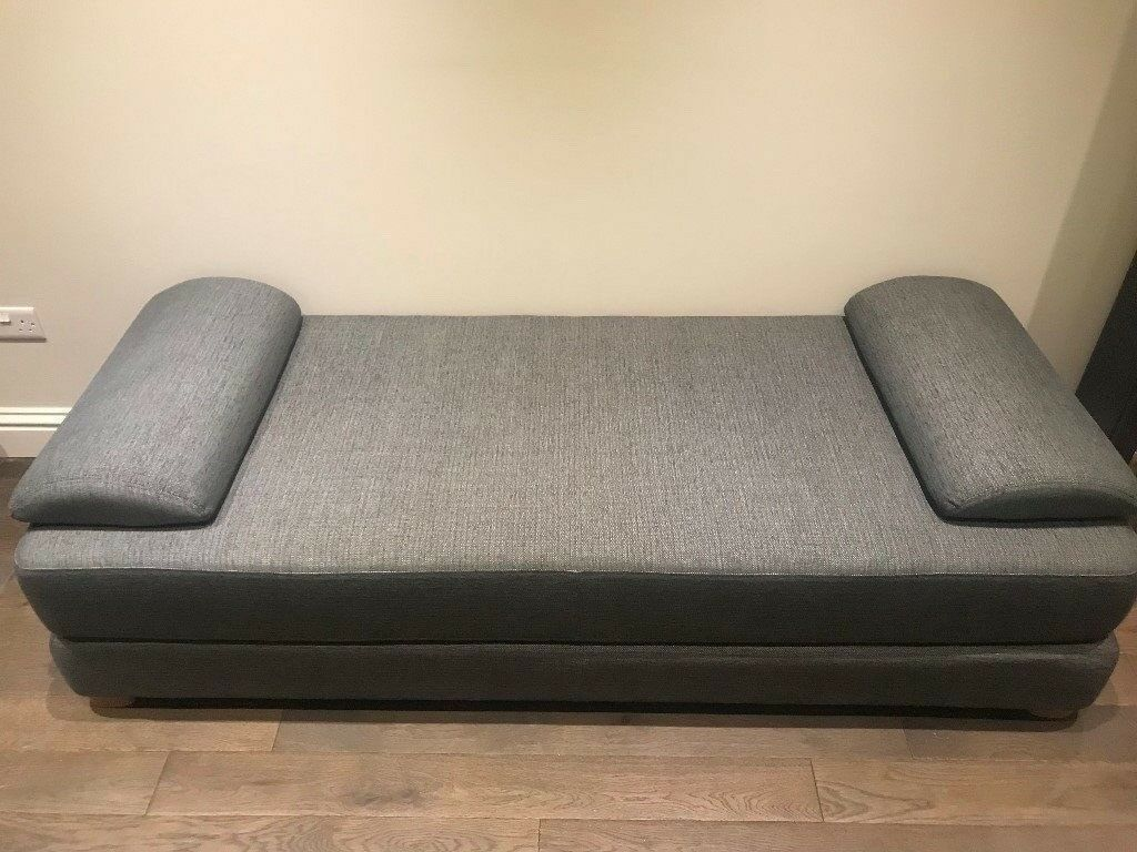 Strange House Clearance Daybed Queen Sized Sofa Bed Sonoma By John Lewis In Didsbury Manchester Gumtree Bralicious Painted Fabric Chair Ideas Braliciousco