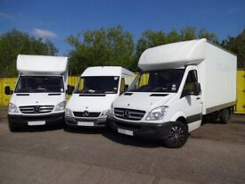 Best price Man and Van hire 🚚 House Removal Office Removal Bike Recovery Rubbish Removel