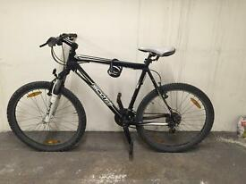Scott Aspect 50 Men's Mountain Bike used