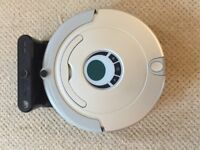 Robot Vacuum Cleaner For Sale