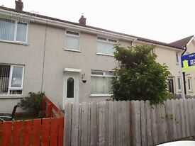 4 Bedroom House for Rent in West Winds Estate, Newtownards.