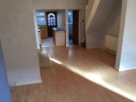 2 Bedroom Property - Deposit Required