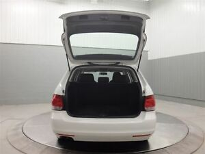 2013 Volkswagen Golf FAMILLIALE AC MAGS West Island Greater Montréal image 8