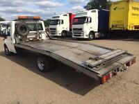SCRAP NO RUNNERS ACCIDENT CAR SERVICE RECOVERY SLOUGH HEATROW CASH